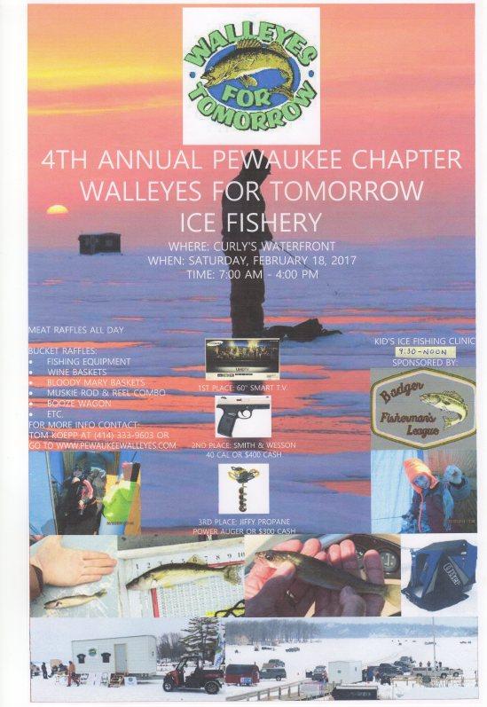 wft-2017-ice-fishery