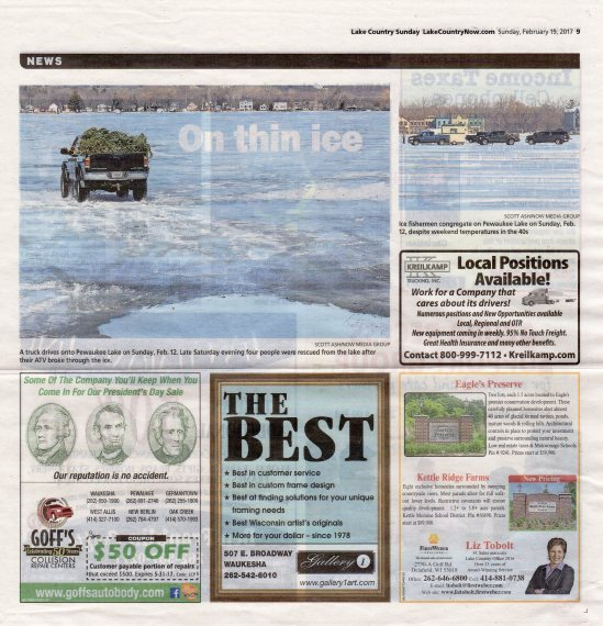 on-thin-ice-article-feb-12th-2017