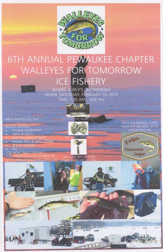 WFT Ice Fishery 2019.jpg