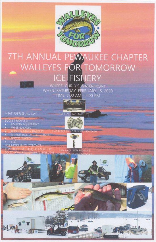 WFT 2020 Ice fishery (2).jpg