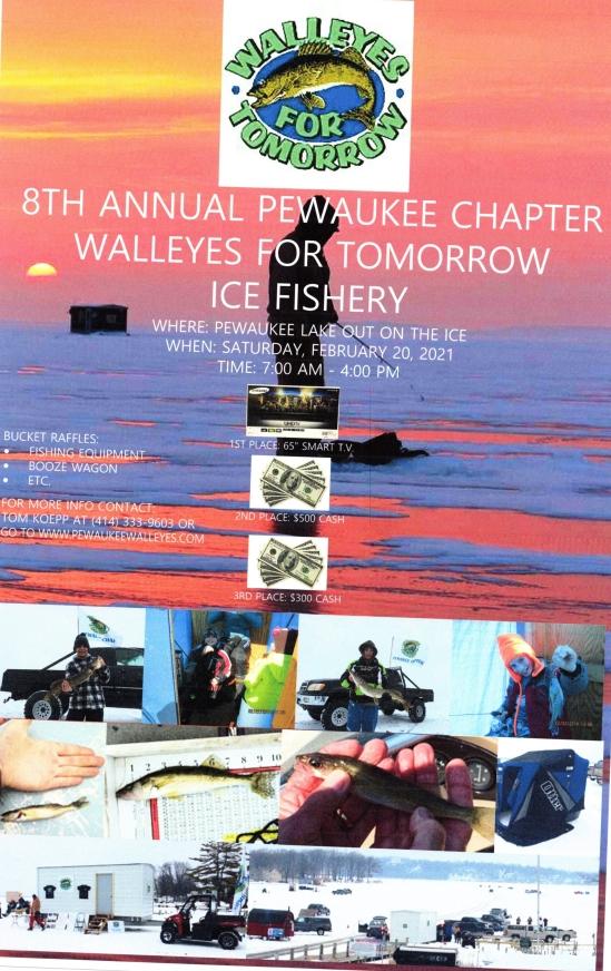 2021-wft-ice-fishery-flyer-1